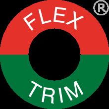 Flex Trim